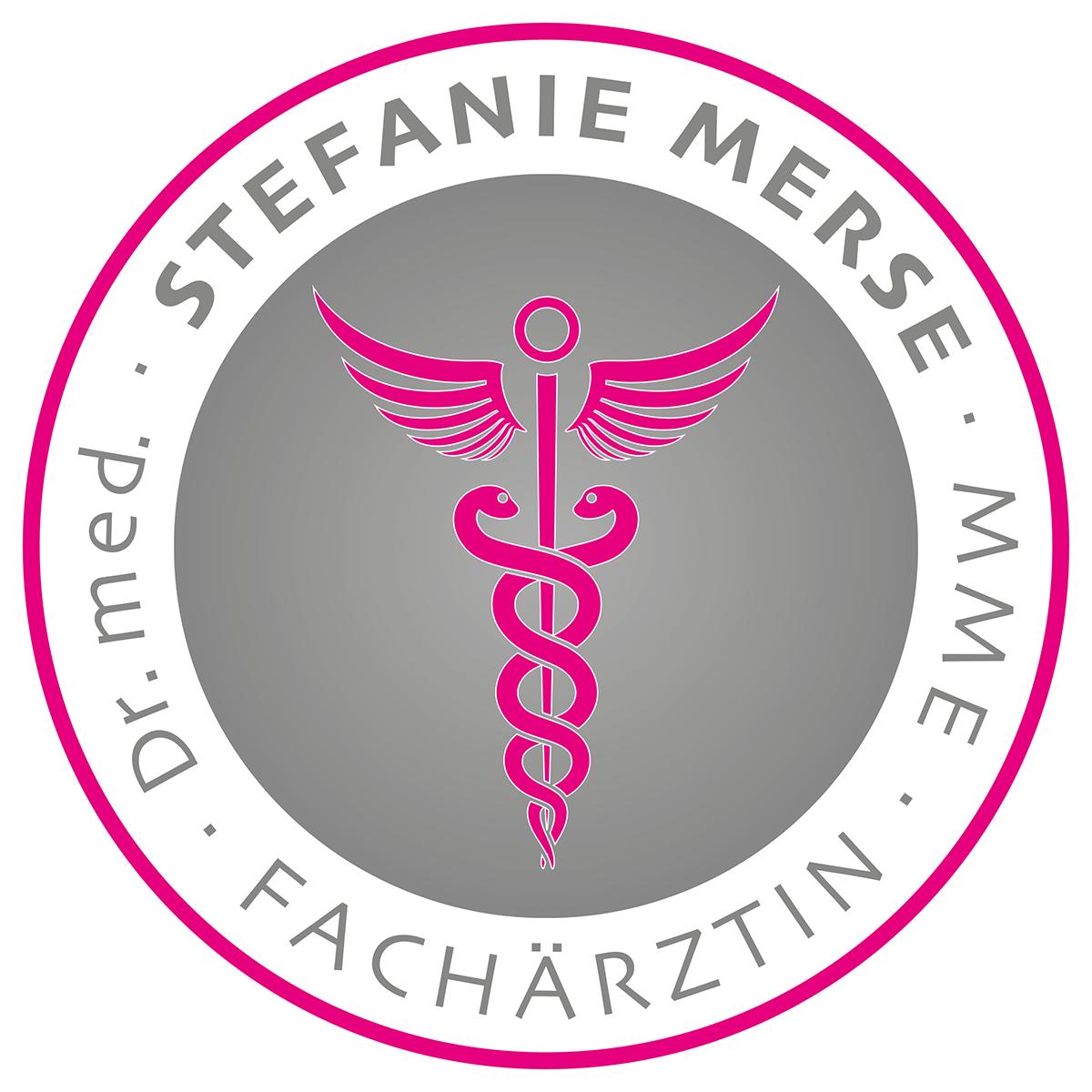 Dr. med. Stefanie Merse